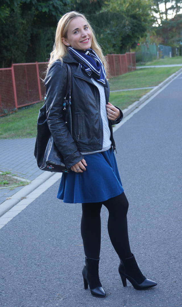 Outfit Rock Chic 02