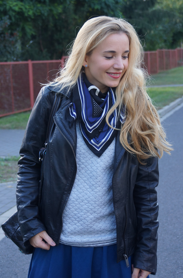 Outfit Rock Chic 03