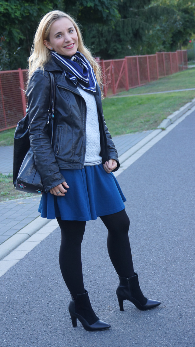 Outfit Rock Chic 04