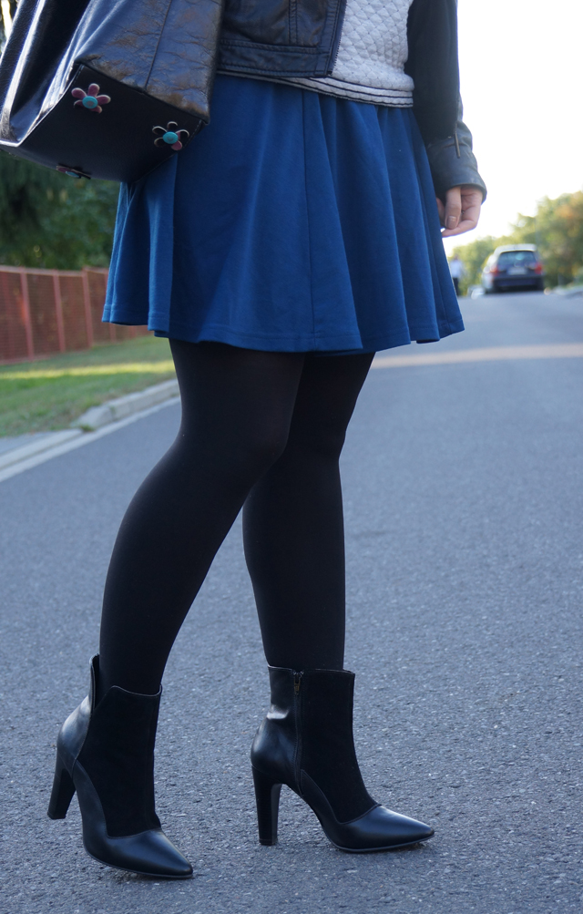 Outfit Rock Chic 06