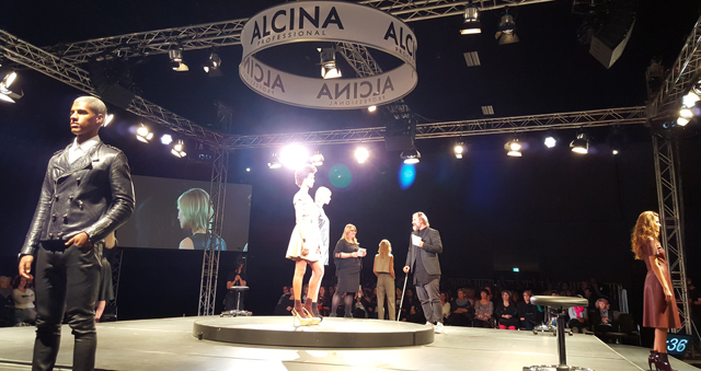 ALCINA Look Tour Herbst Winter 2015 216 in Berlin 01