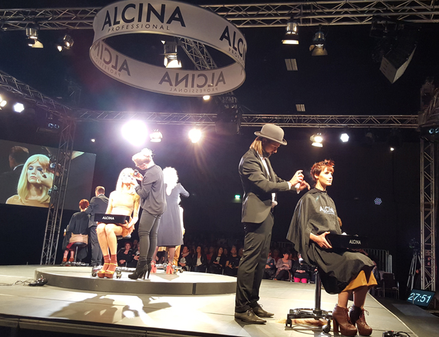 ALCINA Look Tour Herbst Winter 2015 216 in Berlin 05