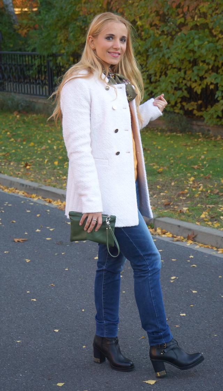 Outfit beliya BEAUTY Clutch Tasche 08