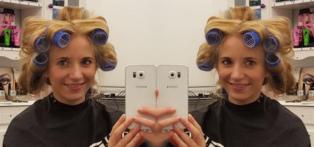 Schnipp schnapp Haare ab HairColada 01