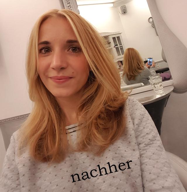 Schnipp schnapp Haare ab HairColada 05