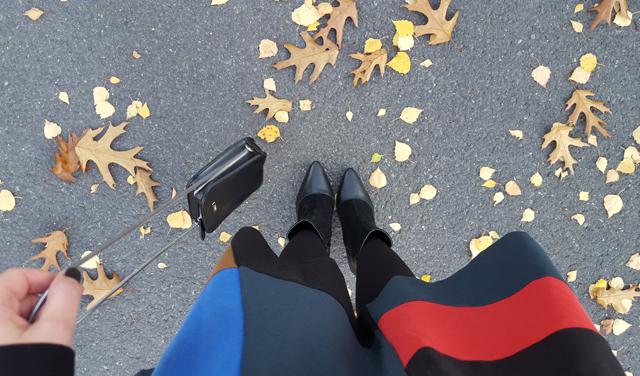 Mein Sonntagnachmittags-Gefühl mit dem neuen ZenFone 2 von ASUS 02
