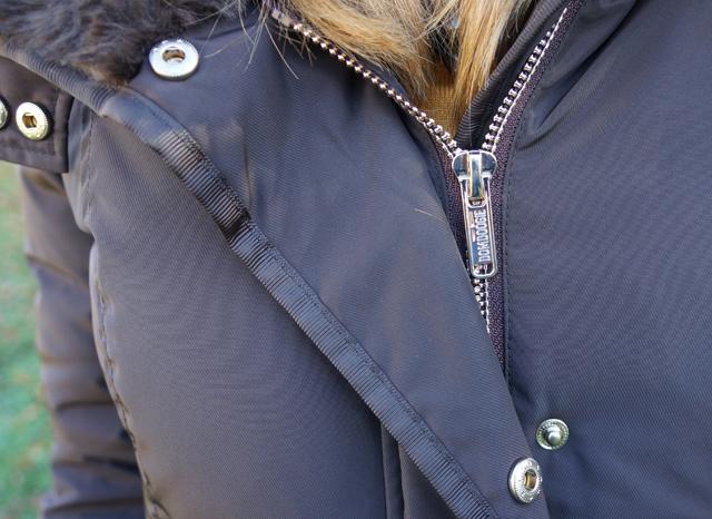 Outfit Wintermantel von Bomboogie 08