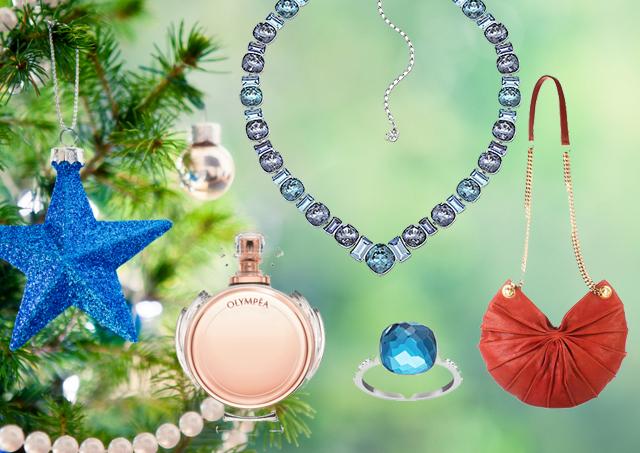 Meine persönliche Weihnachts-Wunschliste 2015 02