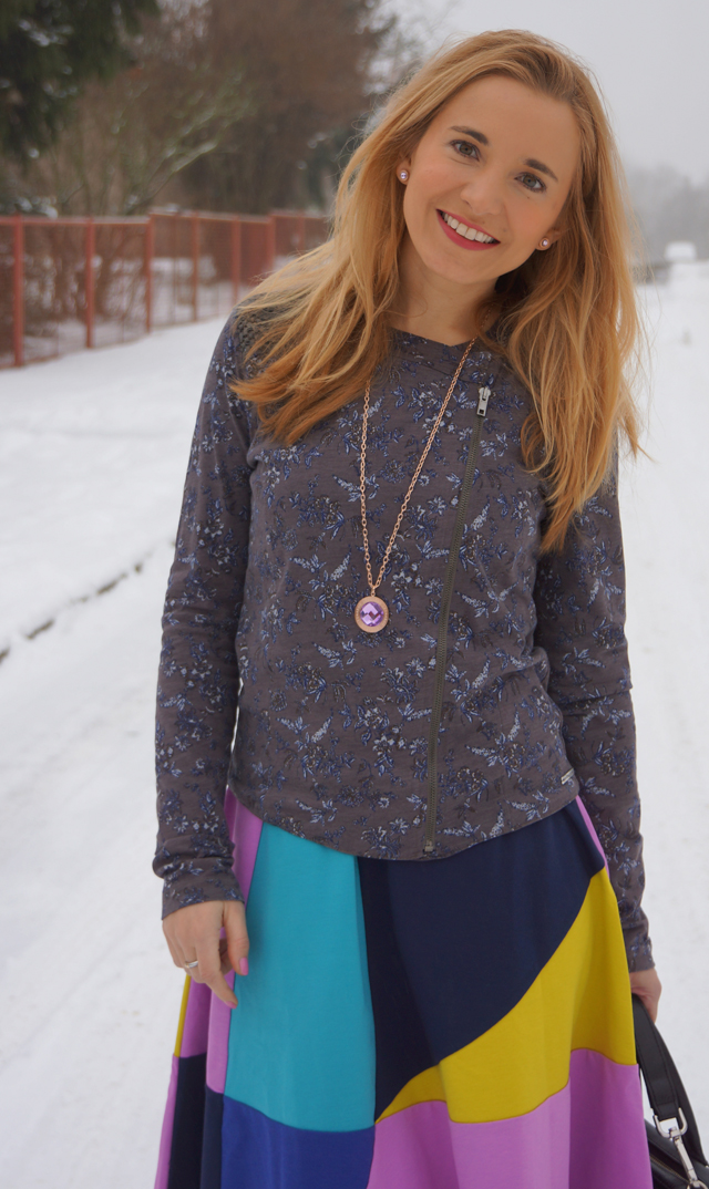 Outfit Boden Alice Rock Rosa 03