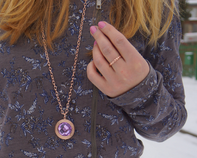 Outfit Boden Alice Rock Rosa 04