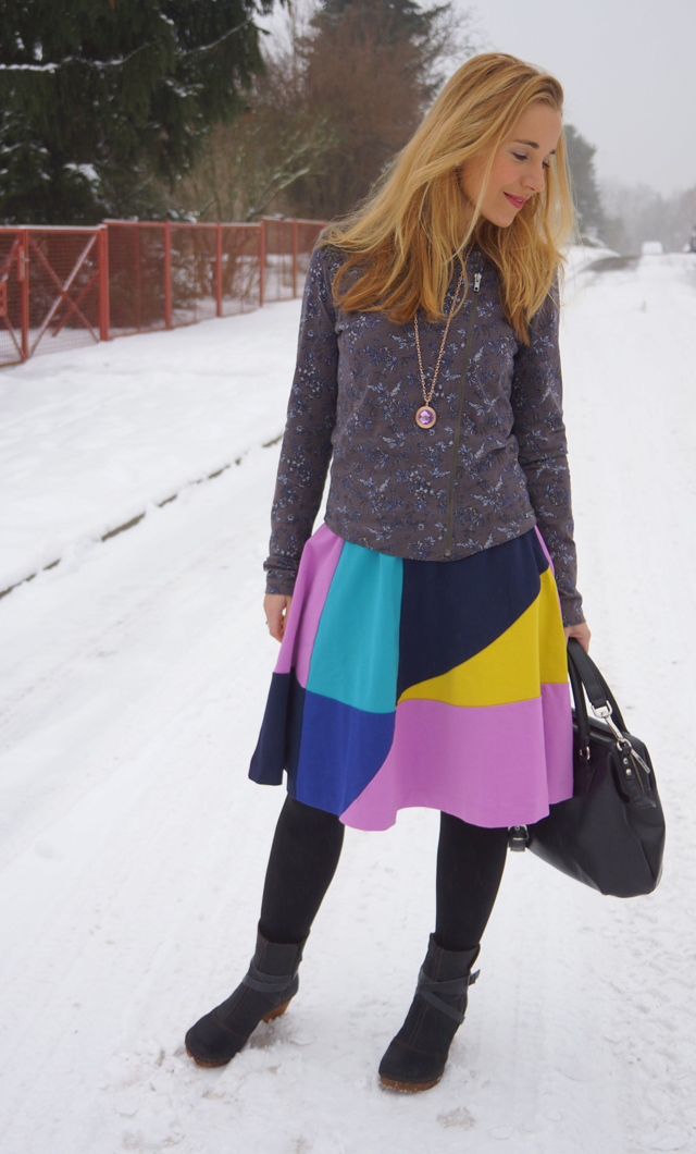 Outfit Boden Alice Rock Rosa 05