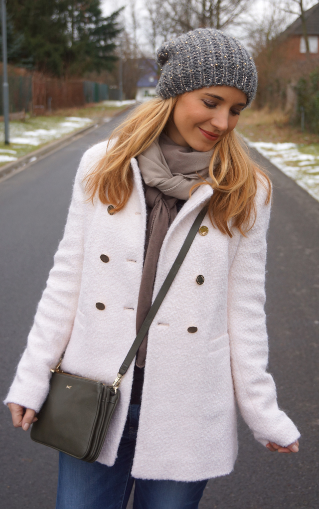 Outfit Paul Costelloe Mini-Bag 06
