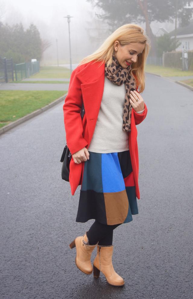 Outfit Schuhe Neosens Olio 02