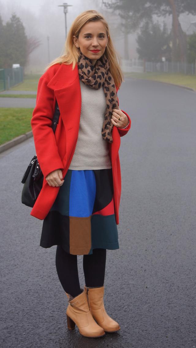 Outfit Schuhe Neosens Olio 06