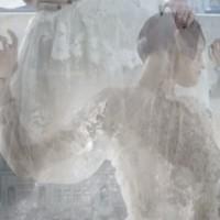Screenshot Modefilm Alberta Ferretti