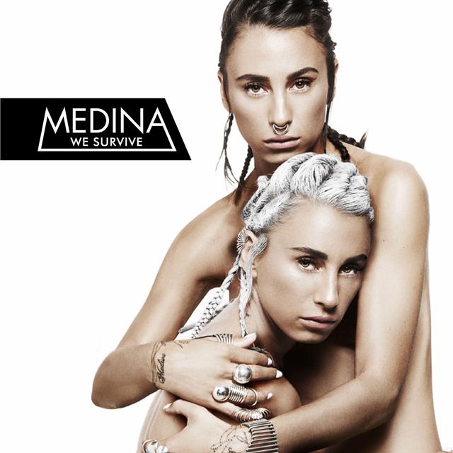 Medina Interview Fashion 03