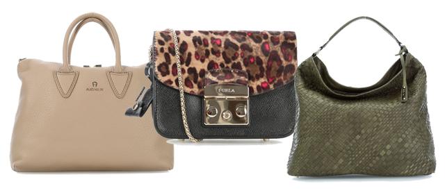 Taschen Sale Februar 2016