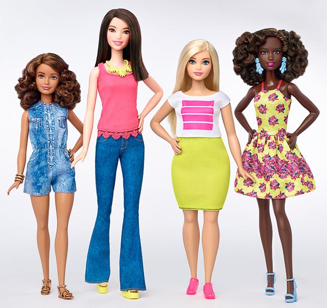 barbie-curvy-2