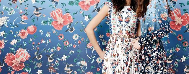 Dress-tination Oasis x V&A Museum 01