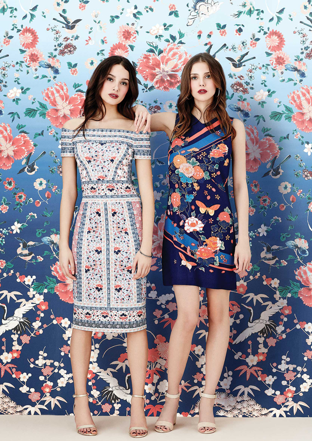 Dress-tination Oasis x V&A Museum 03
