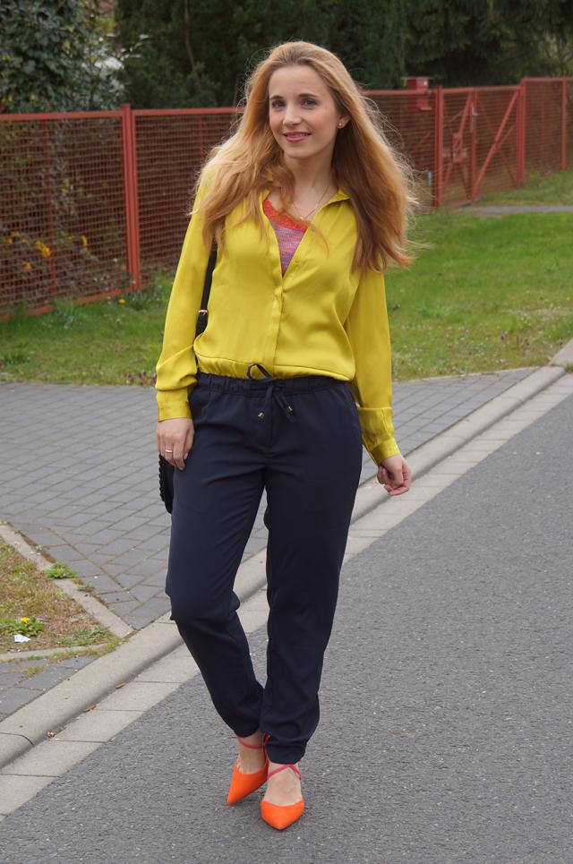Outfit Amelia Pumps Boden 01