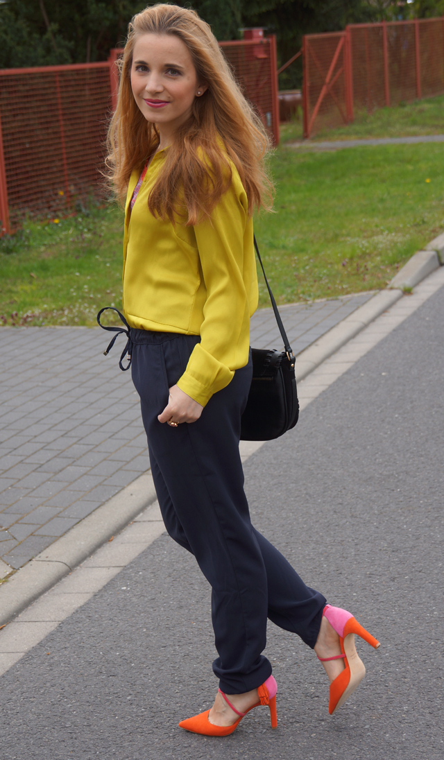 Outfit Amelia Pumps Boden 02