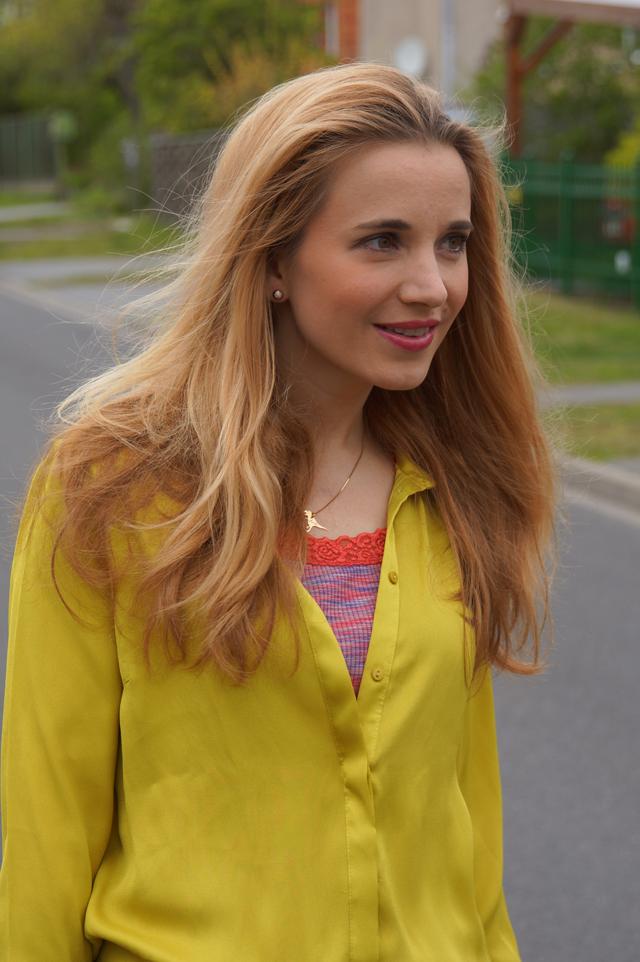 Outfit Amelia Pumps Boden 07