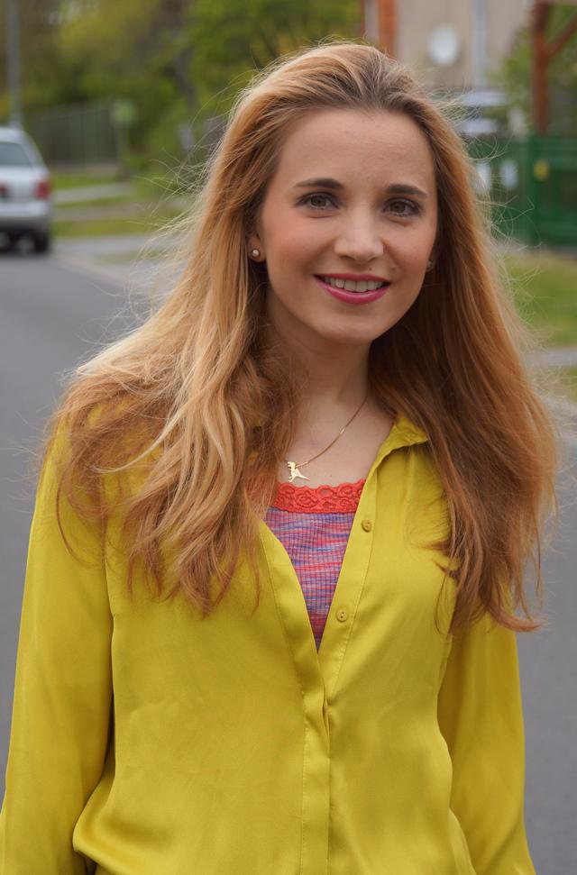 Outfit Amelia Pumps Boden 08