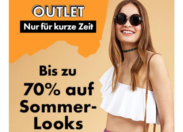 Asos Sommer Sale