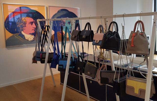 Lili Radu Sample Sale 02
