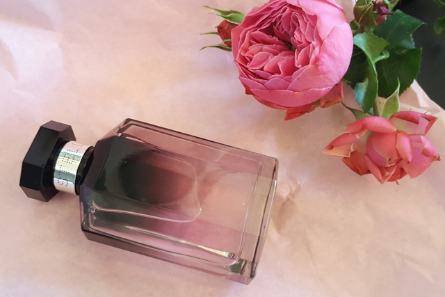 Stella by Stella McCartney Eau de Parfum 03