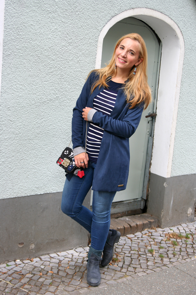 brian-rennie-blazer-outfit-03