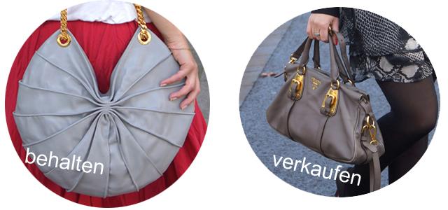 meine-handtaschen-02