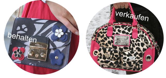 meine-handtaschen-03