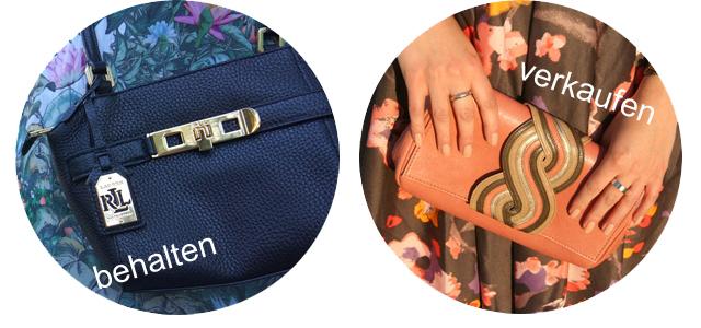 meine-handtaschen-04