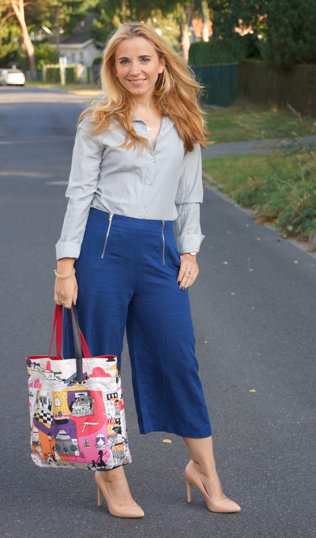 outfit-blaue-culotte-02