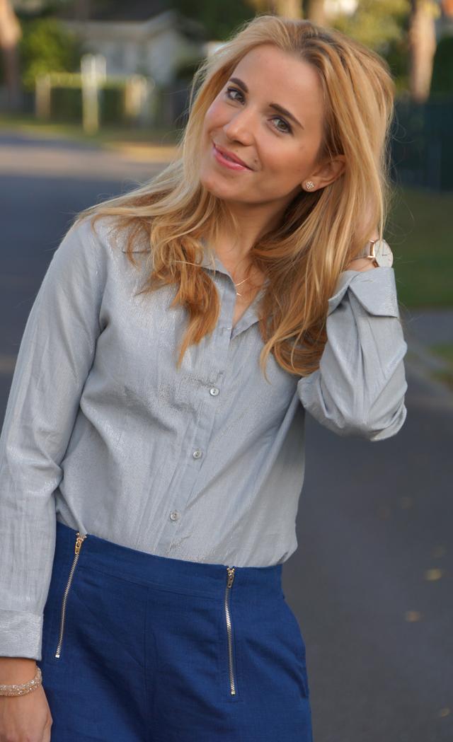 outfit-blaue-culotte-03
