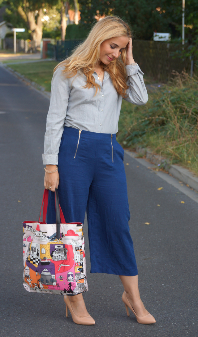 outfit-blaue-culotte-04