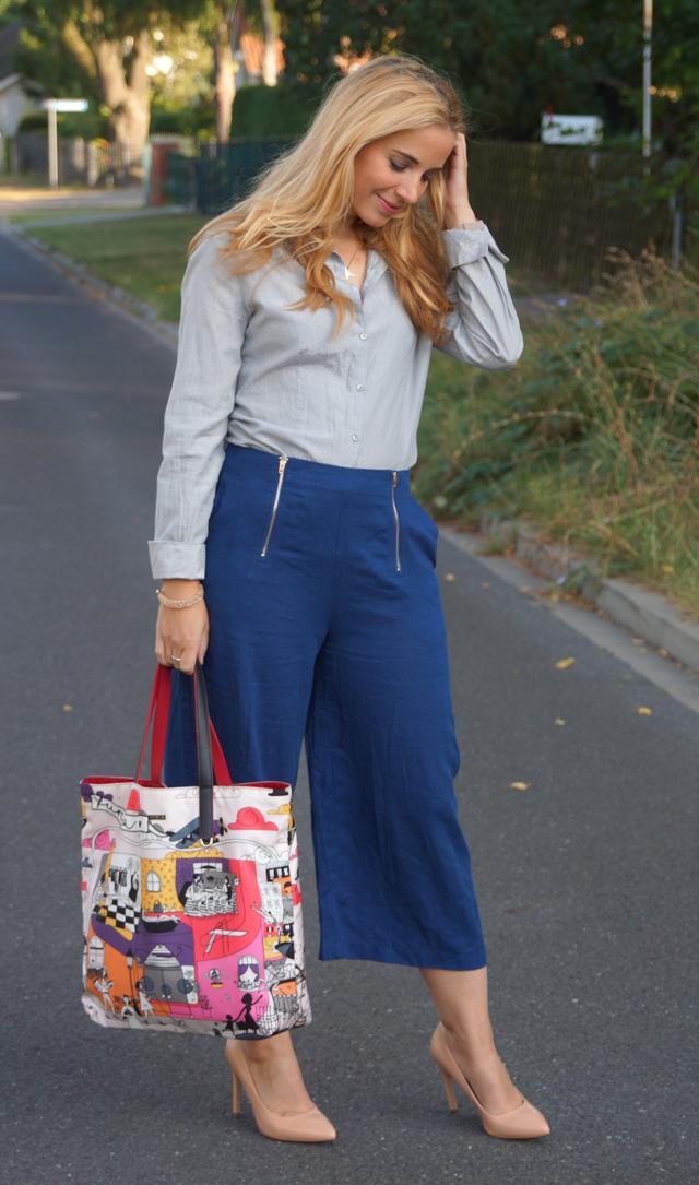 outfit-blaue-culotte-04