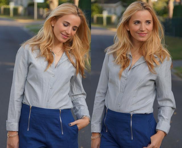outfit-blaue-culotte-05