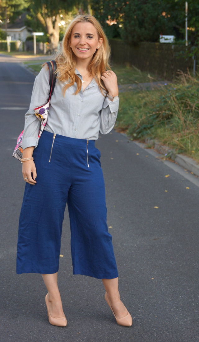 outfit-blaue-culotte-07