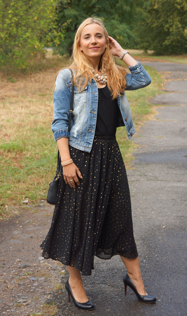outfit-glamour-meets-jeans-02
