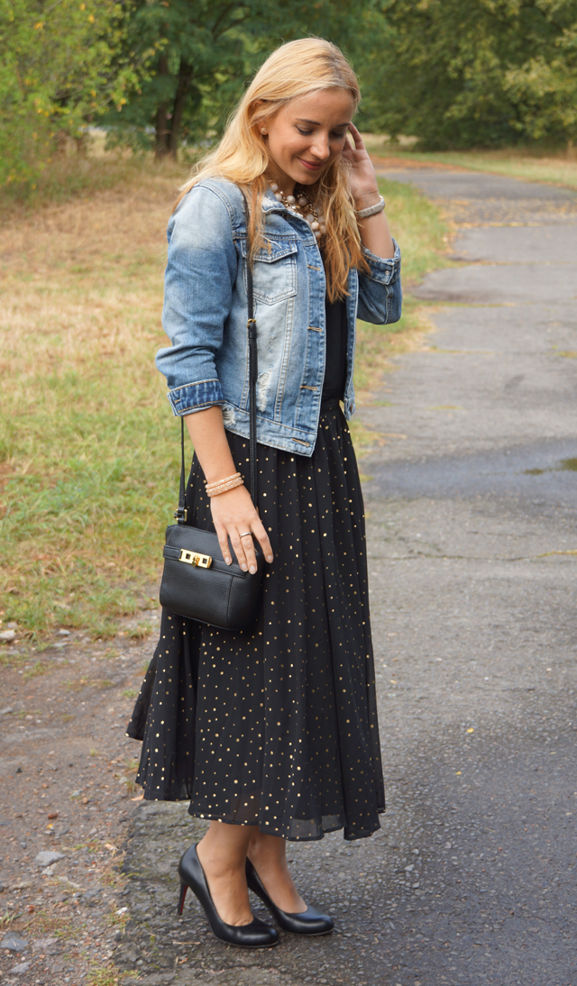 outfit-glamour-meets-jeans-09