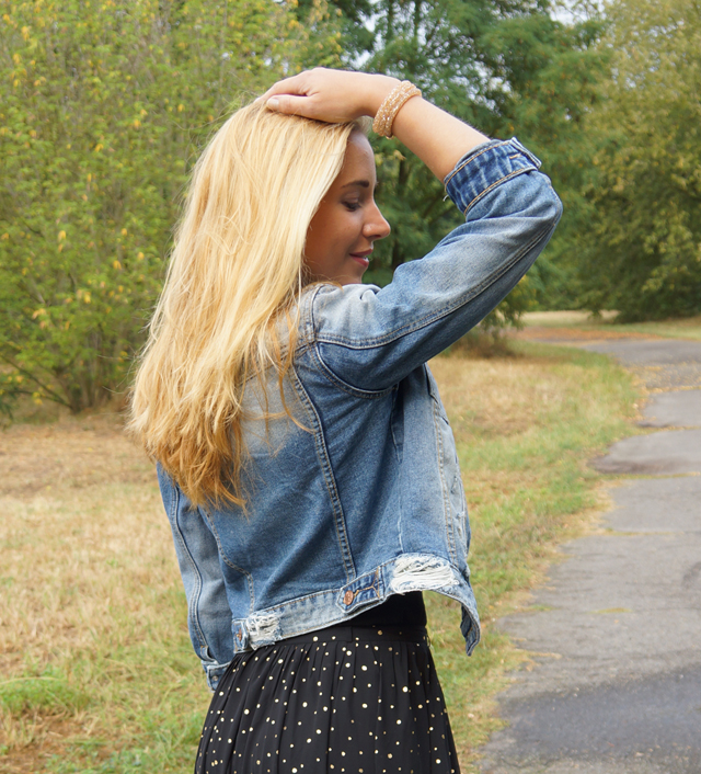 outfit-glamour-meets-jeans-10