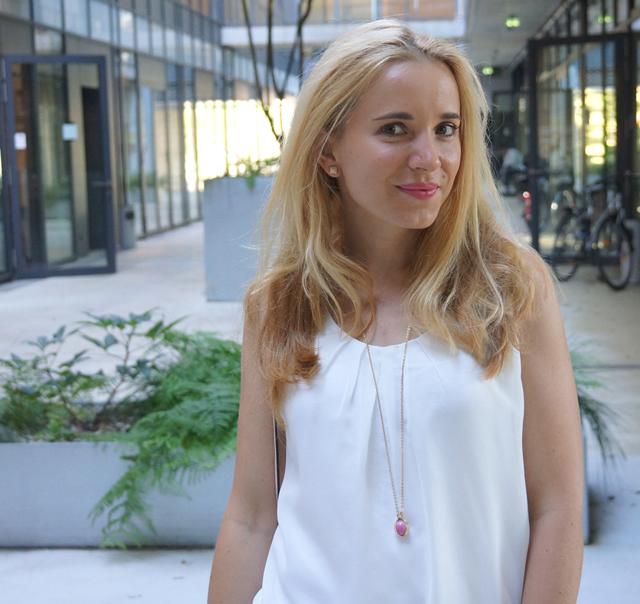 Outfit Halskette Leonardo Camaleonte 05