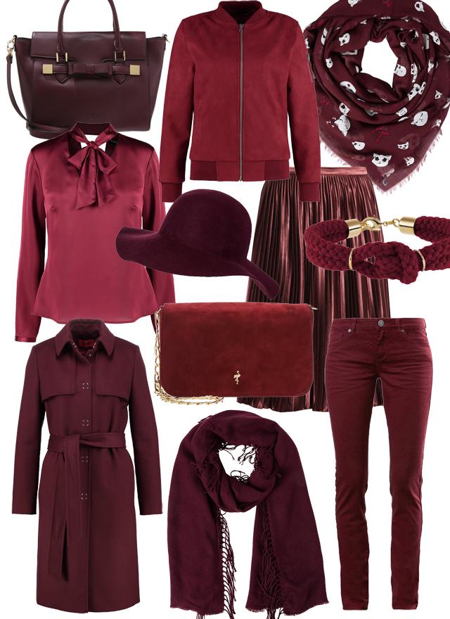 trendfarbe-bordeaux