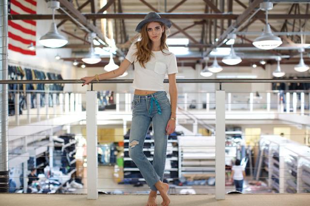 limited-edition-der-501-jeans-chiara-ferragni
