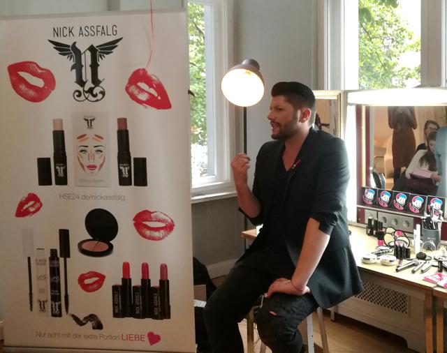 nick-assfalg-beim-fashionbloggercafe-2016-4