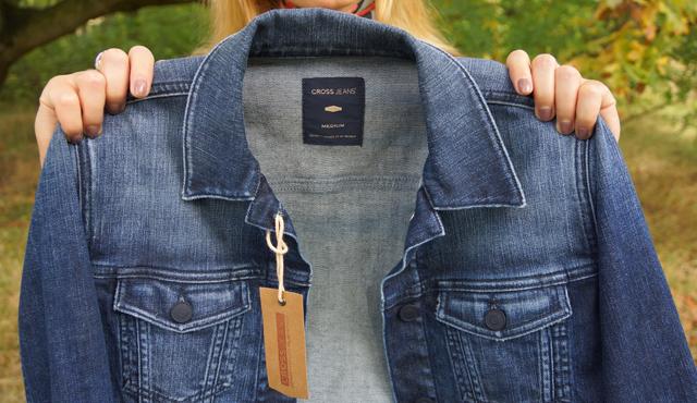outfit-cross-jeans-jacke-11
