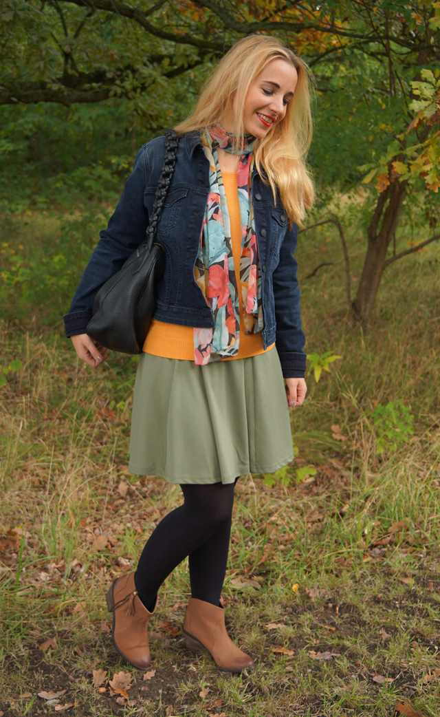 outfit-cross-jeans-jacke-3